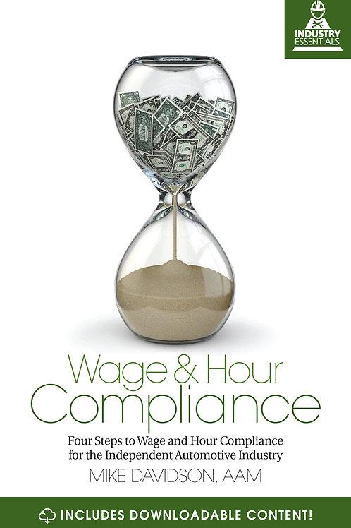 Wage & Hour Compliance