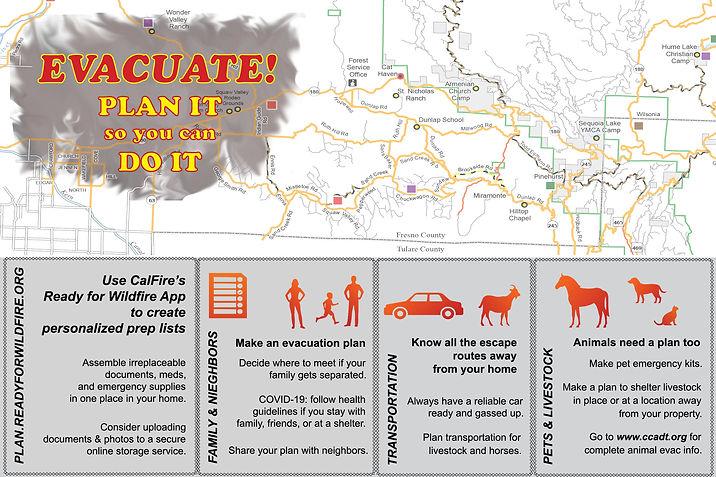 Evac postcard front (1).jpg