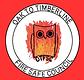 burnie logo