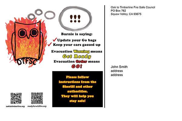 Evac ready postcard back 9.10.20.jpg