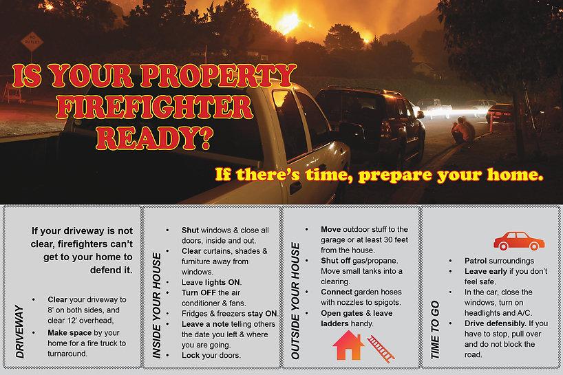 Evac ready postcard 9.10.20 updated.jpg