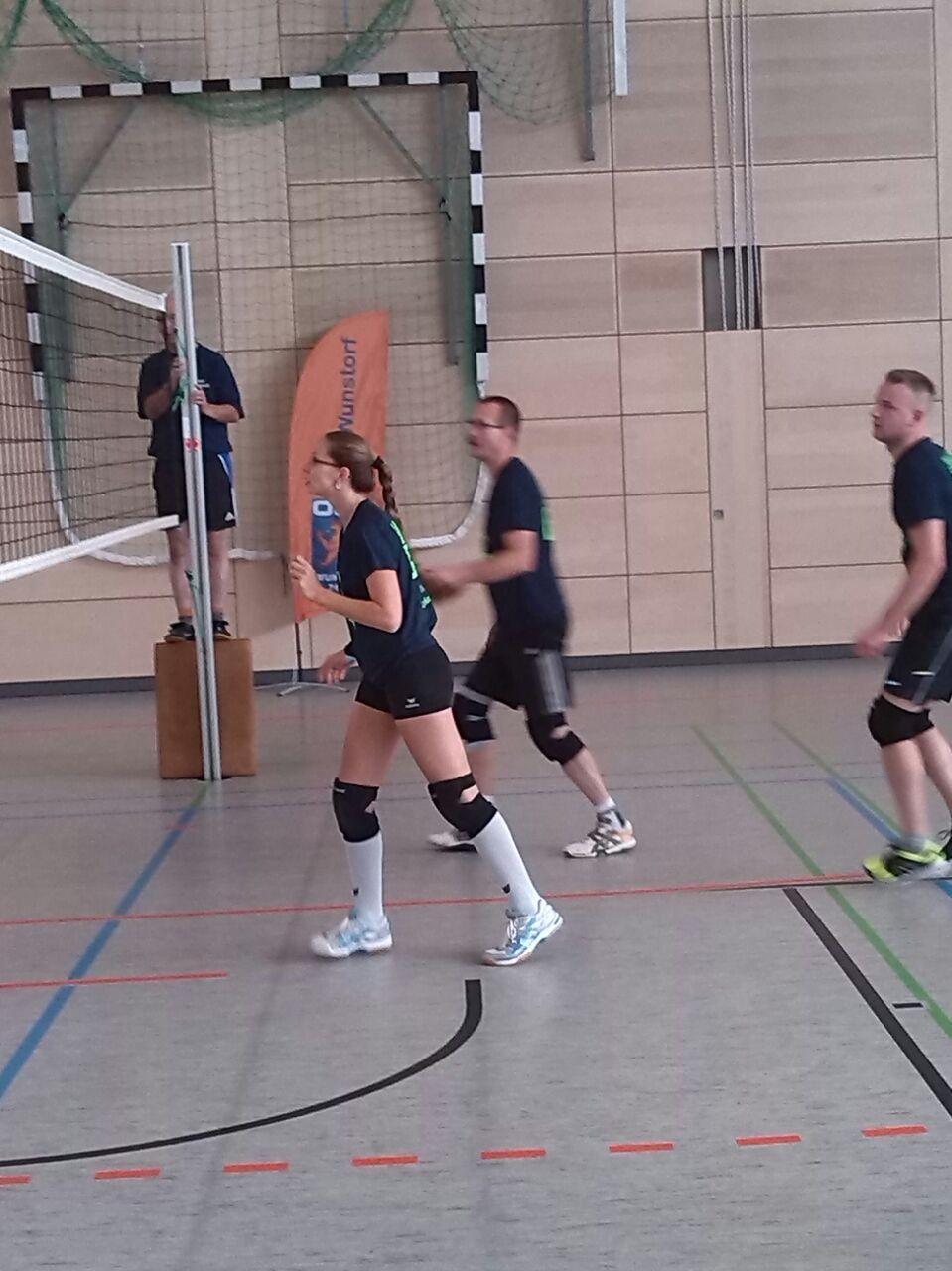 Turnier Wunstorf (13).jpg