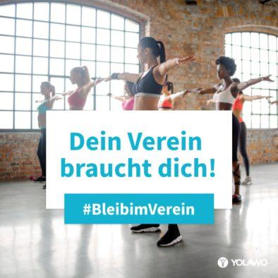 BleibimVerein-Fitnessgruppe-min-394x394.