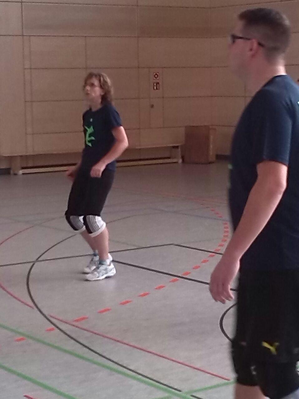 Turnier Wunstorf (11).jpg
