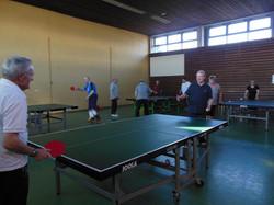 Tischtennis beim Herzsport.JPG