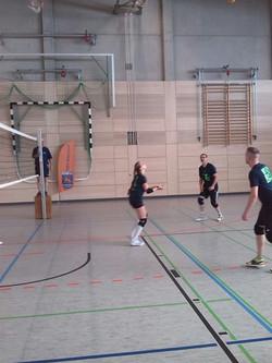 Turnier Wunstorf(12).jpg