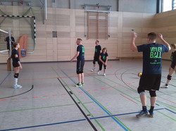 Turnier Wunstorf  (9).jpg