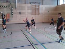 Turnier Wunstorf (8).jpg