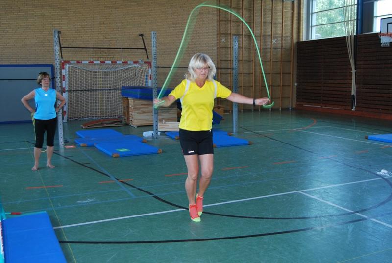Sportabzeichen Juli2014_01.JPG