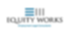 Equity Works Logo.PNG