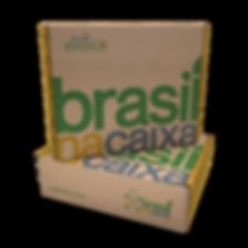 BrasilNaCaixa-Mockup-1a-transp.png