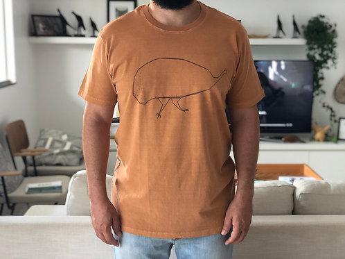 Camiseta Ema