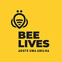 Beelives / Adote Uma Abelha