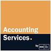 Logo Accounting Advisors Noviembre-2020