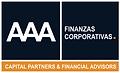 Logo Finanzas Corporativas 2021.png