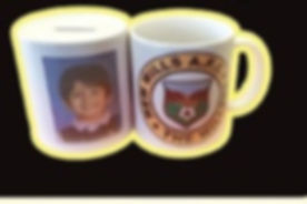 Personalised Mugs_edited_edited.jpg