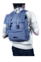 BackpackWEB.png