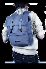 BackpackWEB.png