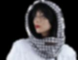 InfinityHoodScarf.png
