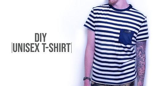 T-Shirt Pattern (Download)