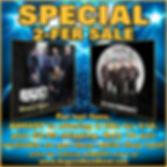 AUGUST 2 CDs FOR SALE 1.jpg