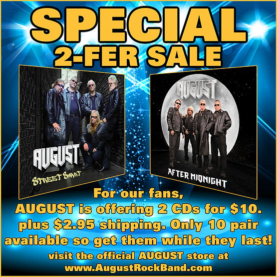 AUGUST 2 CDs FOR SALE 1.jpg