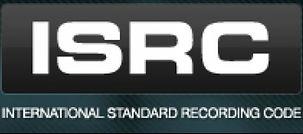 ISRC-1.jpg