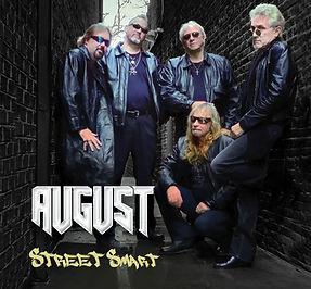 1 Street Smart CD.jpg