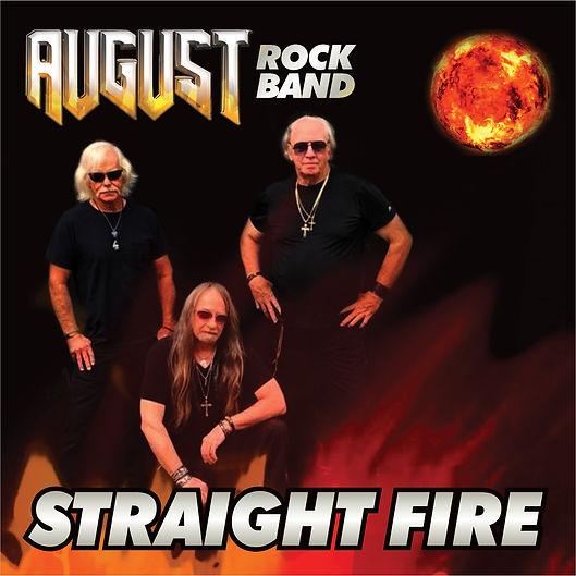 Straight Fire - COVER.jpg