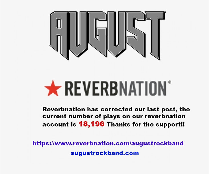 reverbnation update.jpg
