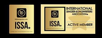 ISSA.jpg