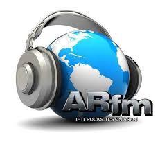 ARFM.jpg