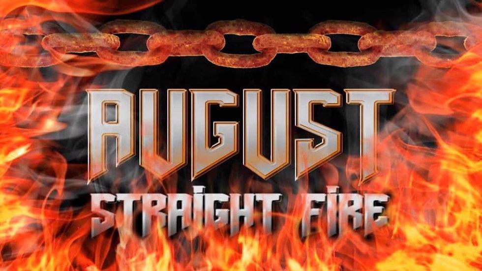 straight fire 2.jpg