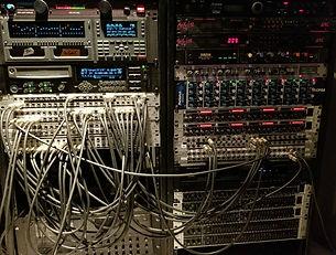 RECORDING EFX RACKS.jpg