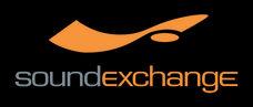 sx_logo_72.jpg