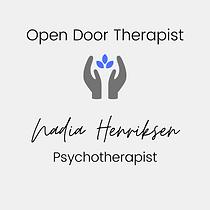 Open Door Therapist New Logo (1).png