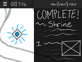 Shrine_Completed.png