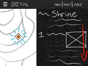 Shrine_2_Tutorial_-_12.png