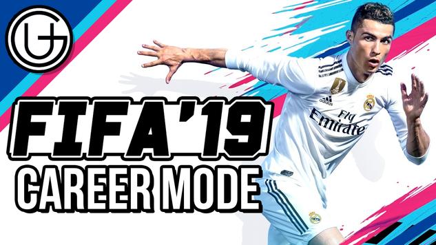 FIFA Thumbnail