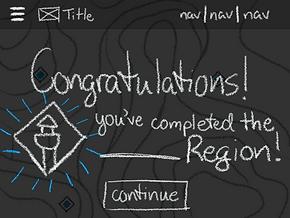 Region_Complete!.png