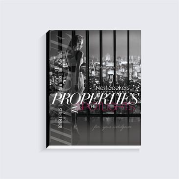 NS_Publications-02_SxMpJy8.png