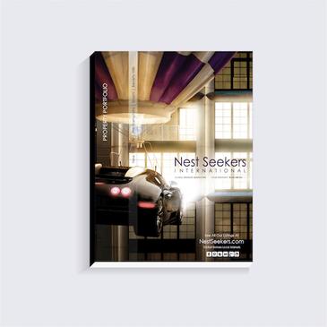 NS_Publications-03_1X5mSjU.png