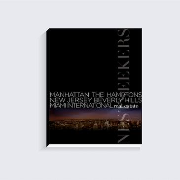 NS_Publications-05_QEQPGRv.png