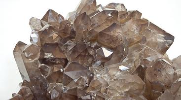 smokey quartz.png