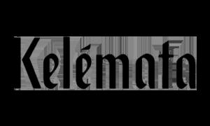 kelemata_logo