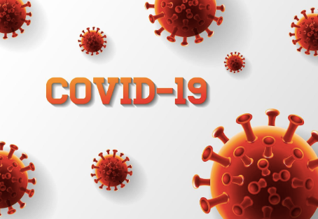 COVID-19 Outbreak - About the virus