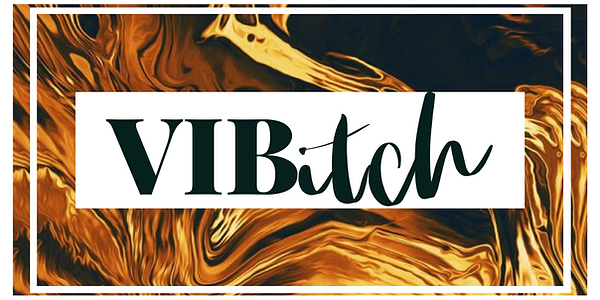 VIBitch Header.png