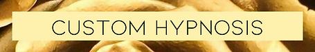 Custom Hypnosis (1).png