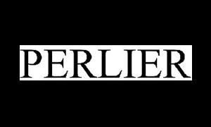 perlier