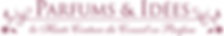 logo-P&I_workFINAL_4.png